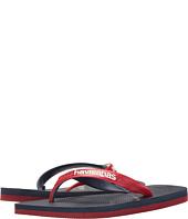 Havaianas - Casual Flip Flops