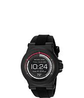 Michael Kors Access - Dylan Display Smartwatch - MKT5011