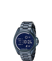 Michael Kors Access - Bradshaw Display Smartwatch - MKT5006