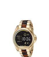 Michael Kors Access - Bradshaw Display Smartwatch - MKT5003