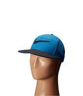 Nike - Train Vapor True Hat