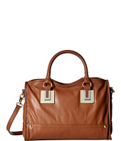 French Connection - Arden Satchel