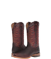 Ariat - High Country
