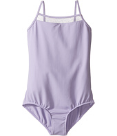 Bloch Kids - Mesh Back Camisole (Toddler/Little Kids/Big Kids)