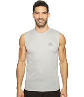 adidas - Essentials Tech Sleeveless Tee