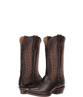 Ariat - High Roller