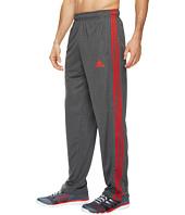 adidas - ClimaCore 3-Stripes Pant