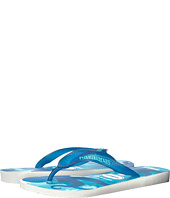 Havaianas - Conservation International Flip Flops