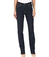 FDJ French Dressing Jeans - Denim Olivia Straight Leg in Tint Rinse
