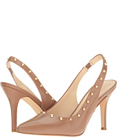 Nine West - Fauna