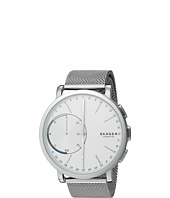 Skagen - Hagen Connected Hybrid Smartwatch SKT1100