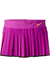 Nike Kids - Victory Skirt (Little Kids/Big Kids)