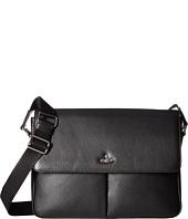 Vivienne Westwood - Milano Positano Bag