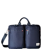 Tommy Hilfiger - Thomas Convertible Computer Bag Backpack