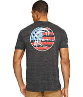 O'Neill - Old Glory Tee
