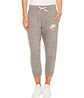 Nike - Sportswear Gym Vintage Capri