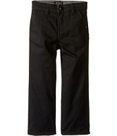 Quiksilver Kids - Everyday Union Pant Non-Denim Pants (Toddler/Little Kids)