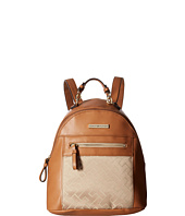 Tommy Hilfiger - Claudia Dome Backpack