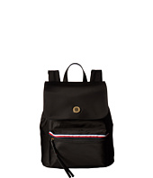 Tommy Hilfiger - Corinne II Flap Backpack