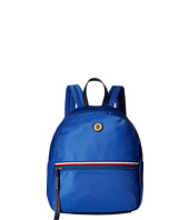 Tommy Hilfiger - Corinne II Dome Backpack