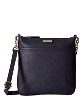 Tommy Hilfiger - Emilia II North/South Crossbody