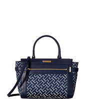 Tommy Hilfiger - Claudia Convertible Shopper