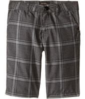 Quiksilver Kids - Regeneration Walkshorts (Toddler/Little Kids)