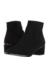 Sol Sana - Miles Boot