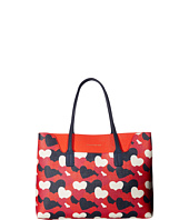 Tommy Hilfiger - Adamaria Tote Double Sided
