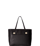 Tommy Hilfiger - Polly II Tote Saffiano
