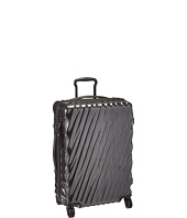 Tumi - 19 Degree Short Trip Packing Case