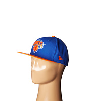 New Era - New York Knicks