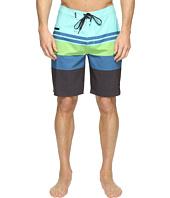 Rip Curl - Mirage Del Rey Boardshorts