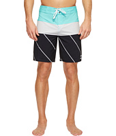 Billabong - Tribong X Boardshorts