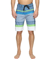 Rip Curl - Mirage Capture Boardshorts