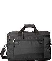 RVCA - Omzig Briefcase