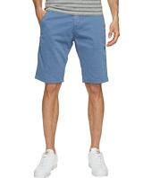 Mavi Jeans - Jacob Shorts Twill