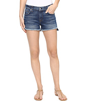 7 For All Mankind - Cut Off Shorts w/ Step Hem in Bondi Beach