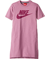 Nike Kids - Sportswear Modern Dress (Little Kids/Big Kids)