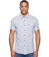 Rip Curl - Mainline Short Sleeve Shirt