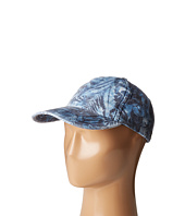 Billabong - Beach Club Hat