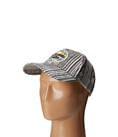 Billabong - Sand Club Hat