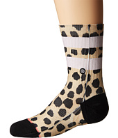 Stance - Feline (Toddler/Little Kid/Big Kid)