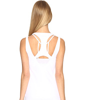 ALO - Absolute Tank Top