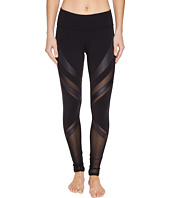 ALO - Epic Leggings