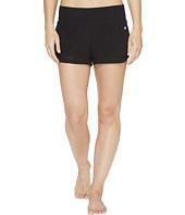 ALO - Charm Shorts