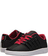 K-Swiss Kids - Classic VN T (Little Kid)