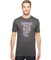 The North Face - Short Sleeve American Tri-Blend Slim Tee