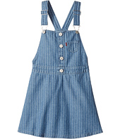 Levi's® Kids - Jumper (Big Kids)