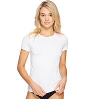 Rip Curl - Whitewash Loose Fit Short Sleeve